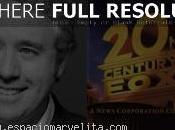 Mark Millar habla sobre fracaso Cuatro Fantásticos