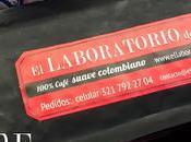 Laboratorio Café.