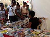 Feria Libro Sancristobalense 2015