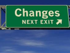 Cambios vida