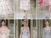 Milan Fashion Week SS16: Luisa Beccaria