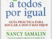 Querer todos igual (Nancy Samalin)