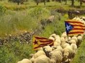 fascinación fascismo catalán