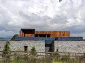 Casas modernas contemporáneas México.