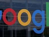 buscador Google festeja años nuevo Doodle