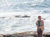IRRATIONAL (Woody Allen, 2015)