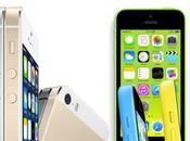 ¿Cuántos nuevos iPhones podrán vender todo mundo?