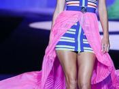 Dsquared2 ss16 milan fashion week