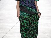 Versace ss16 milan fashion week