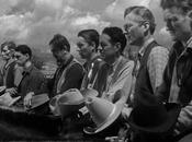 Texas Rangers 1936