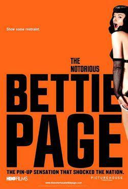 the-notorius-bettie-page-movie-poster-cincodays-com