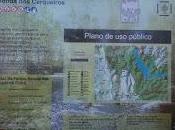 Senderismo Coruña: Senda Cerqueiros (Monfero)