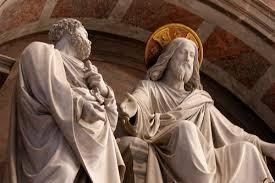 7 razones para no ser católico, parte II