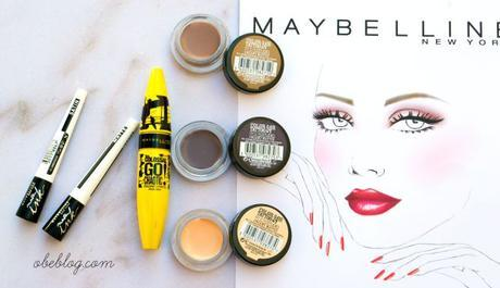 NOVEDADES_MAYBELLINE_NY_Color_Tattoo_Mattes_Master_ink_Colossal_Go_Chaotic_ObeBlog_03