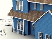 Guía para Invertir Real Estate Como Profesional