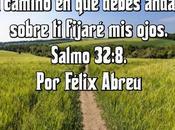 Hoy… Señor Enseñará Camino