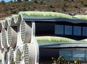 mejores hoteles para hacer enoturismo España