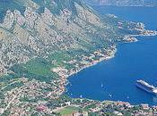 Bahía Kotor: Bordeando costa visitando Herceg Novi, Perast Kotor