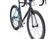 ¿Qué tipos marcas bicicletas existen? Análisis