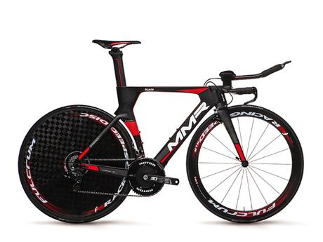¿Qué tipos de marcas de bicicletas existen? | Análisis y FAQ