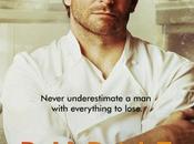 "Nuevo trailer v.o. ""burnt"", drama culinario bradley cooper"