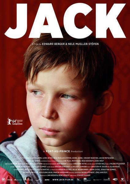 estrenos cartelera 2 de octubre de 2015 jack