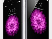 Apple anunció récord ventas iPhone Plus semana
