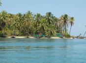 Tour Centroamérica: Destino Panamá