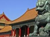 Ruta legado milenario China