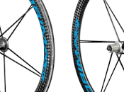 ruedas Corima disponibles versión cubierta