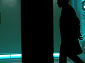 detalles sobre hipotética 'Sinister Six'