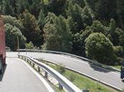 Vuelta 2015 finaliza éxito edición apoyo Azkar DACHSER Group