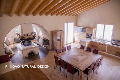 ideas para decorar un saln moderno ltimas tendencias with ideas decoracion salon moderno