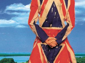 Clásico Ecos semana: Earthling (David Bowie) 1997