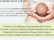 Grupo Apoyo Maternidad Chiclana