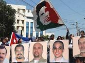 #Cuba subversión político ideológica