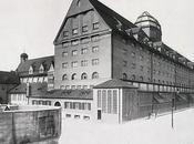 Chipperfield designado para rehabilitar antigua Aduana Central Múnich