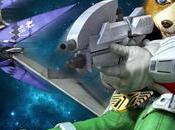 retrasa lanzamiento Star Zero hasta 2016