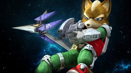 e3-2015-star-fox-zero-announcedj3vs640jpg-b579d9