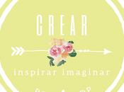"""Good Monday! hermoso mensaje sobre esta hermosa palabra """"CREAR"""""""