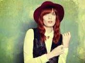 Florence Machine versiona tema Skrillex Diplo's Where