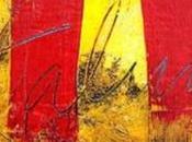Blog 161: Gasolina Rajoy para fuego catalan