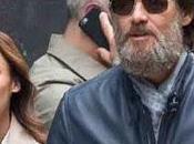 novia Carrey suicida