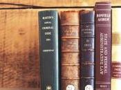 hábitos lectura