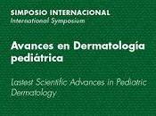 Podrás streaming simposio internacional sobre avances científicos dermatología pediátrica