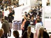 Nueva feria Belleza Francia, Beauty Forum Paris