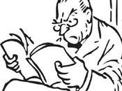 Cómo enviar manuscritos editorial: consejos prácticos