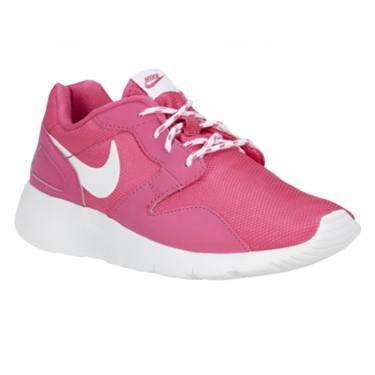 Nike KAISHI - Sport Zone