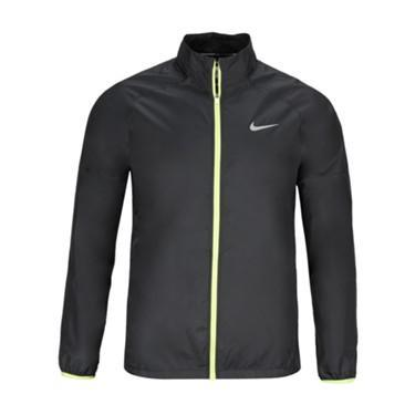 Nike Windfly - Sport Zone