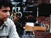 Encuesta: ¿Cuál mejor película Night Shyamalan?